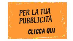 Pubblicit� su Citt� Nostra