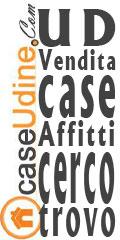 Annunci di case in vendita e case in affitto a Udine