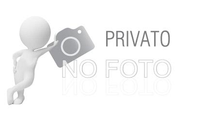 Annuncio immobile da privato senza foto